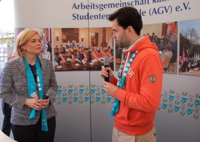 AGV-Katholikentag-Hejo (22)