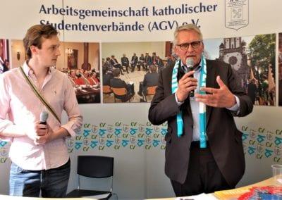 AGV-Katholikentag-Hejo (63)