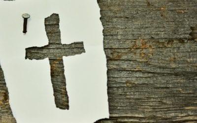Katholische Studentenverbände kritisieren die Entscheidung des Bundesverfassungsgerichts über Sterbehilfe